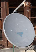 parabolic wifi antenna template - wifi wlan antenna applications wifi antenna design lan