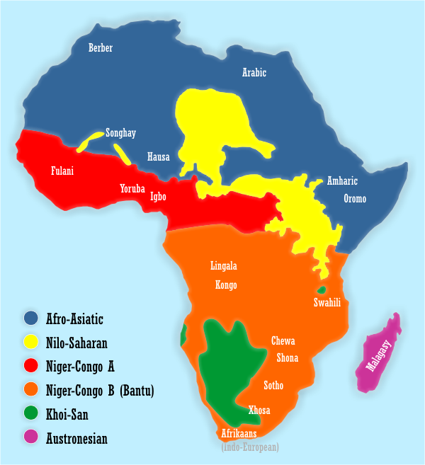 Africa Map Africa Physical Map Jpg File