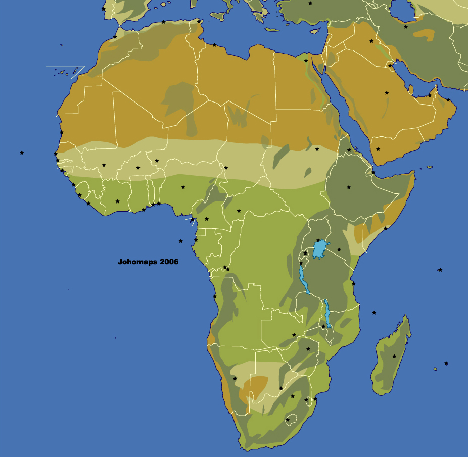 Free Atlas, Outline maps, Globes and Maps of the world on physical regions of africa, physiographic map africa, geographic features of africa, world atlas africa, landforms and waterways in africa, atlas mt africa map, world map with africa, cameroon africa, bodies of water near africa, independence in africa, atlas of asia's physical features, landforms in west africa, physical landscape of africa, canary islands africa, atlas of southeast asia, atlas map of asia, landmarks in central africa, atlas of north africa, phyiscal atlas of africa, online atlas of africa,