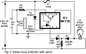 Simples Circuito Detector De Metal   Ic 555 also Dc To Ac Conversion Circuit Diagram additionally Out Of Usb Charger furthermore Dc To Power Module together with 220v Ac Ultra Bright Leds L  Circuit. on ac to dc converter diagram